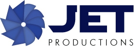 logo_jet-productions