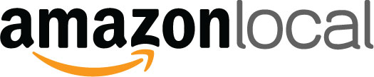 New Amazing Amazon Voucher Offer
